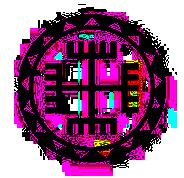 Logo RKP